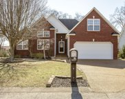 1266 Baker Creek Dr, Spring Hill image