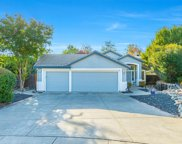 886  Angell Court, Folsom image