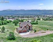 15665 Kingswood Drive, Colorado Springs image