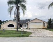 2501 SE Carpenter Street, Port Saint Lucie image