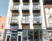 1102 West 18Th Street, Chicago image