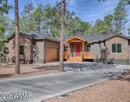 5011 Silver Mountain Drive, Lakeside image