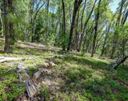 14212  Sontag Road, Grass Valley image