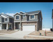 796 N Cold Pond  Ave Unit 139, Lehi image