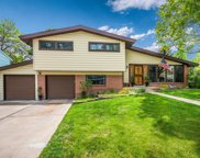 2966 South Xanthia Court, Denver image