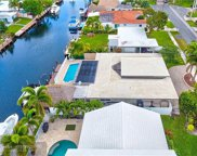331 SE 9th Ct, Pompano Beach image