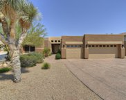 14730 E Crested Crown --, Fountain Hills image