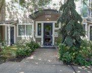 1220 E COLUMBIA Street Unit #104, Seattle image