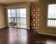 1460 Seacoast Drive Unit #6, Imperial Beach image
