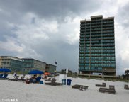 533 W Beach Blvd Unit 505, Gulf Shores image