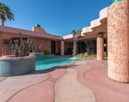77100 Sandpiper Drive, Indian Wells image