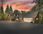 28790     Palisades Drive, Lake Arrowhead image