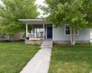 1858 E Pinion Cir, Eagle Mountain image