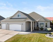 1505 S 44th ave, West Richland image