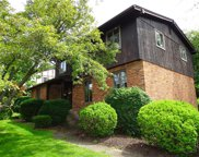 6063 Great Dane Drive, Bethel Park image
