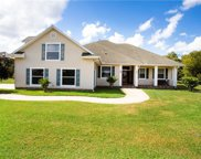 18606 Dorman Ranch Lane, Lithia image
