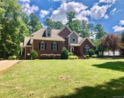 372 Riverwood  Road, Mooresville image