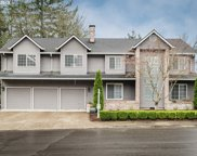 15930 SW 146TH  AVE, Tigard image