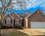 817 Willet Court, Boiling Springs image