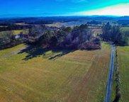 S Carter School Rd, Strawberry Plains image