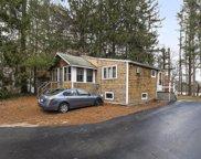 140 Pine Grove Ave, Hanson image