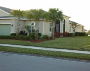 11212 Winding Lakes Circle, Port Saint Lucie image