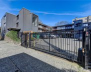 752 Bellevue Ave E Unit 208, Seattle image