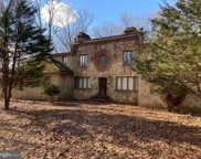 1130 Osborne   Road, Downingtown image