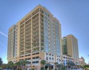 603 S Ocean Blvd. Unit 1109, North Myrtle Beach image