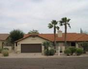 12827 N Mimosa Drive Unit #A, Fountain Hills image