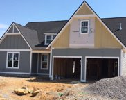 7121 Blondell Way (Lot 133), College Grove image