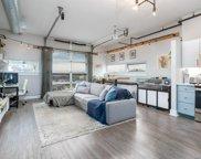 1611 Central  Avenue Unit #401, Charlotte image