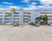 9351 Fontainebleau Blvd Unit #B211, Miami image