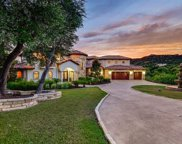 16920 Northlake Hills Dr, Jonestown image