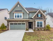 2317 Redbud Tree Drive Unit #64, Apex image