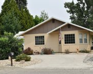345 S 12th St., Payette image