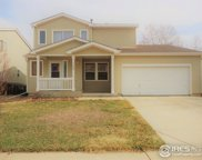 1228 Spring Creek Ct, Longmont image
