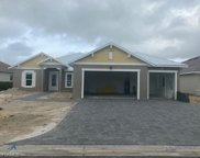 14779 Spinnaker Way, Naples image