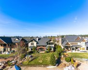 4887 W Mill River Ct, Coeur d'Alene image