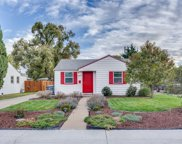6870 West 55th Place, Arvada image