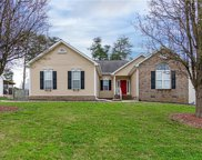 1810 Runner Stone Drive, High Point image