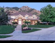 1210 Wintergreen Ct, Alpine image