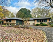 95 Gibson Court, Tiffin image