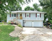 79 Nw 271st Road, Centerview image
