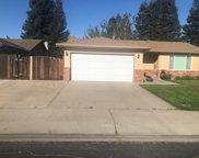 2232  Aspen Grove Drive, Lodi image