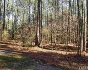 2624 Avent Ferry Road, Holly Springs image