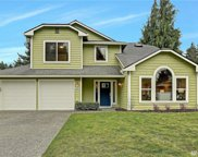 13829 54th Ave SE, Everett image
