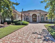 709 Oxbow Dr., Myrtle Beach image