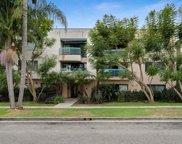 1144     12Th Street, Santa Monica image