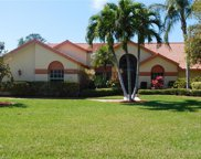 16060 Kelly Cove  Drive, Fort Myers image